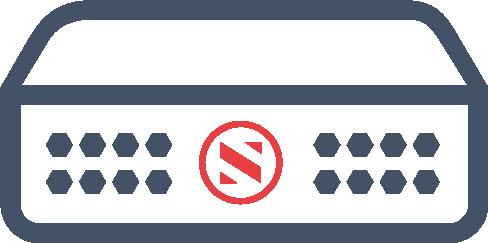 ngx_storage