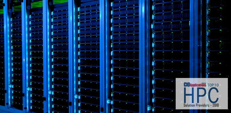 datacenter_hpc