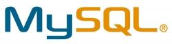 mysql-logo-wallpaper