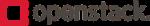 OpenStack-Logo-Horizontal.ai