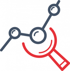 predictive_smart_analytics